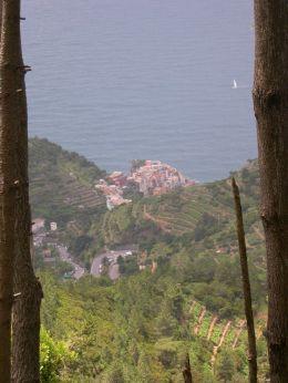 Cooperativa Cinque Terre