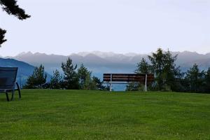 Gnollhof (Gufidaun - Eisacktal bei Klausen)
