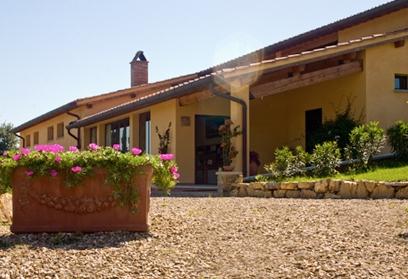 Guerrini (Toscana)
