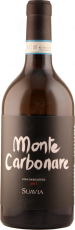 Soave Classico Monte Carbonare 2018 - Suavia/Venetien