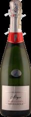 Franciacorta Extra Brut A lique 2017 - Bredasole/Lombardei