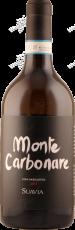 Soave Classico Monte Carbonare 2017 -  Suavia/Venetien