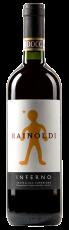 Valtellina Superiore Inferno 2012 - Rainoldi/Lombardei
