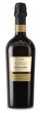 Lambrusco Reggiano Assolo 2018 - Medici Ermete/Emilia-Romagna