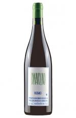 Dinavolino 2018 - Azienda Agricola Denavolo/Emilia-Romagna