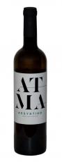 Atma weiß (Assyrtiko) 2017 - Thymiopoulos/Naussa-Griechenland