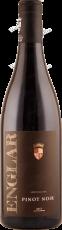 Pinot Noir Alto Adige 2017