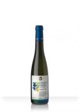 Cinque Terre 2020 (0,375 Liter) - Cooperativa Cinque Terre/Ligurien