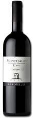 Montefalco Rosso Riserva 2012 - Antonelli/Umbrien