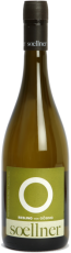 Riesling von Gösing 2020 (bio) - Weingut Söllner - Wagram/Österreich