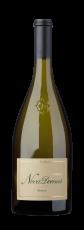 Terlaner Cuvée Riserva Nova Domus 2018  (1,5 Liter) - Kellerei Terlan/Südtirol