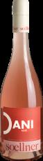 DANI Rosé 2020 (bio) - Bio-Weingut Söllner/Wagram - Österreich