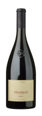 Südtiroler Pinot Noir Riserva Monticol 2017 - Kellerei Terlan/Südtirol
