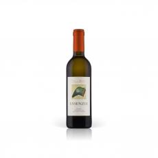 Essenzia 2016 (Dessertwein)  0,375 Ltr. - Pojer & Sandri/Trentino