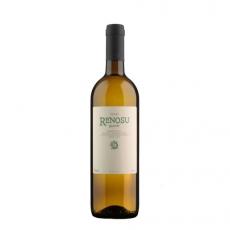 Renosu Bianco (bio) - Tenute Dettori/Sardinien