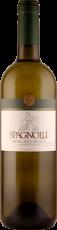 Trentino Moscato Secco 2019 - Spagnolli/Trentino
