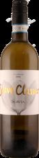 Soave Classico 2020 (bio) -  Suavia/Venetien