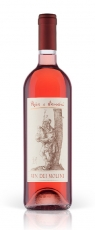 Vin dei Molini 2020 - Pojer & Sandri/Trentino