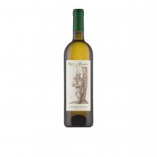 Chardonnay Dolomiti 2019 - Pojer & Sandri/Trentino