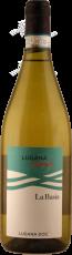Lugana 2019 - La Basia/Lombardei