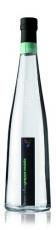 Grappa di Nosiola  (0,50 Liter) - Pilzer