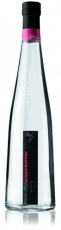 Grappa di Traminer  (0,50 Liter) - Pilzer