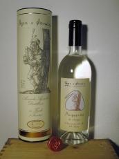Acquavite di Ciliege - Kirschbrand (0,50 Liter)