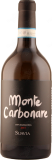 Soave Classico Monte Carbonare 2015 Suavia/Venetien