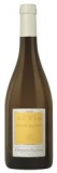 Pinot Bianco Altis 2015 - Pierpaolo Pecorari/Friaul