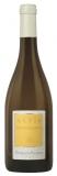 Pinot Bianco Selezione Altis 2014 - Pierpaolo Pecorari/Friaul