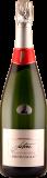 Franciacorta Saten