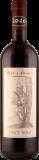 Pinot Nero Dolomit 2020 - Pojer & Sandri/Trentino