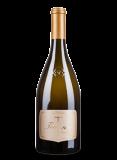 Terlaner I Grande Cuvée 2015 - Kellerei Terlan/Südtirol