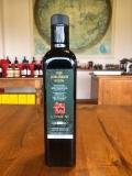 Olivenöl Extra Vergine Ernte 2020 (bio) 0,50 Liter - Guerrini/Toskana