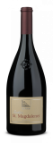 Terlaner Sauvignon Quarz 2019  3.0 Liter - Kellerei Terlan/Südtirol