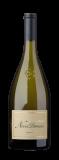 Terlaner Cuvée Riserva Nova Domus 2018  (3 Liter) - Kellerei Terlan/Südtirol