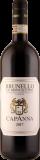 Brunello di Montalcino 2015 - Capanna/Toskana
