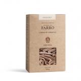 Strozzapreti di Farro (500g) - Giacomo Santoleri/Abruzzen