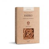 Pennette di Farro (500g) - Giacomo Santoleri/Abruzzen