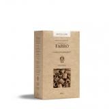 Mezzi Paccheri di Farro (500g) - Giacomo Santoleri/Abruzzen