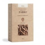 Fusilli di Farro (500g) - Giacomo Santoleri/Abruzzen