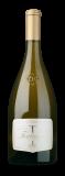 Terlaner Primo I Grande Cuvée 2018 - Kellerei Terlan/Süptirol