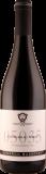 Ciliegiolo di Narni 050535 2020 (bio) - Leonardo Bussoletti/Umbrien