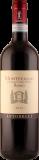 Montefalco Rosso 2019 (bio) - Antonelli san Marco/Umbrien