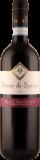 Rosso Orvietano Rosso di Spicca 2019 - Tenuta Le Velette/Umbrien