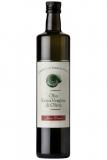 Olivenöl Extra Vergine Sinfonia 2020 (bio) 0,50 Liter - Torre in Pietra/Latium