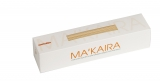 Pasta MAKAIRA Chitarra  500 kg