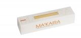 Pasta MAKAIRA Linguine  500g
