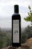 Olivenöl Extra Vergine Balduccio (bio) Ernte 2020 (0,50 Liter) - Toskana