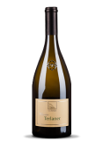 Klassischer Terlaner 2018 - Kellerei Terlan/Südtirol